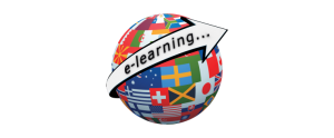 3 Tips to Reduce Translation Cost and Time in E-learning- An Infographic