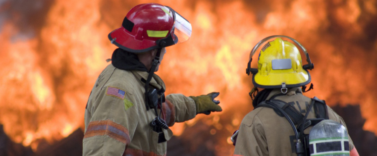How to Deliver Engaging Fire Safety Training Course Through E-learning