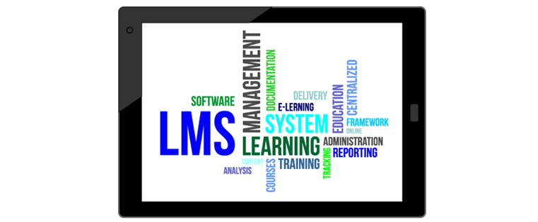 LMS for Your Organization- How to Select The Best Fit?