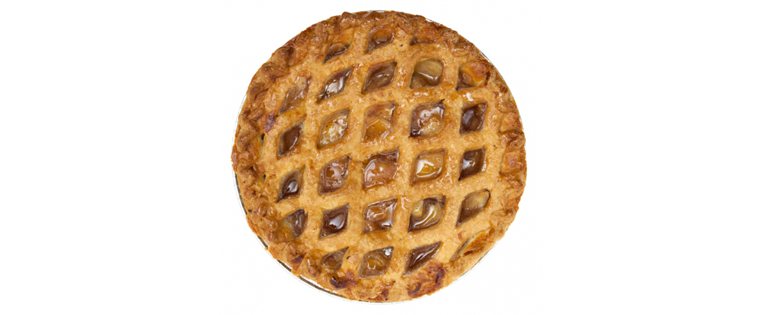 4 Must Have Slices of An Instructional Design Pie