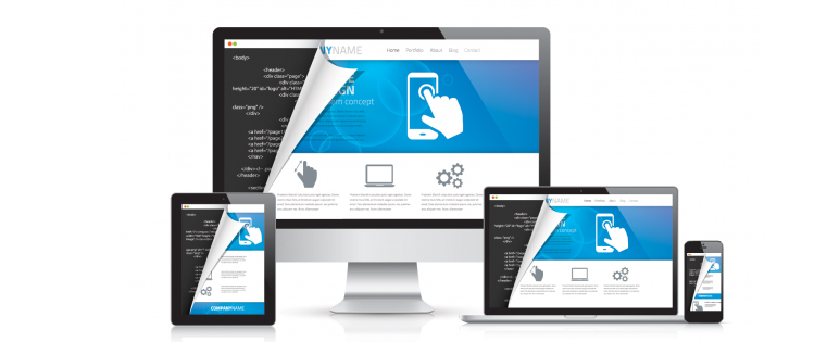 to Make Your E-learning Course Responsive on Multiple Devices?
