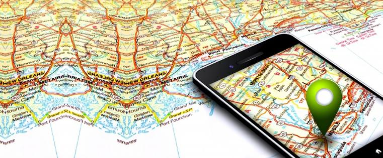 2 Ways to Restrict Navigation Through Menu in Articulate Storyline
