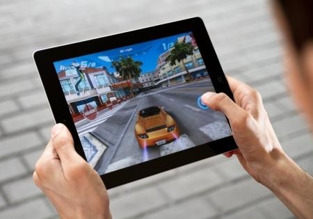 Enhanced engagement through videos