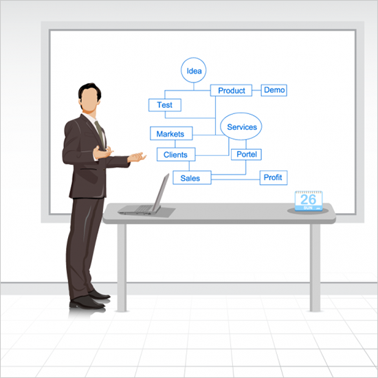 Facilitators Presentation