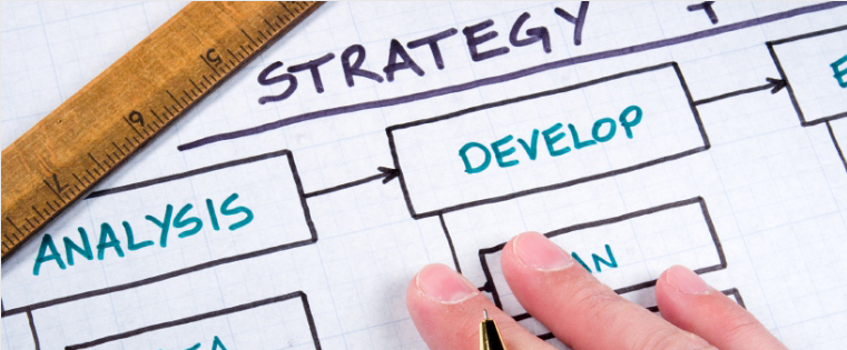 Design Strategies for Creating Compliance Training Courses
