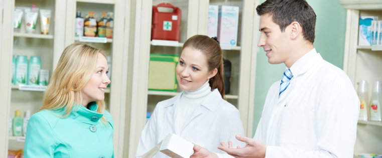 3 Tips for Designing Pharmaceutical Sales Training E-learning Course