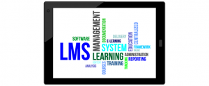 Tracking Learners Activities: 10 Useful Reports Generated by Moodle LMS [Infographic]