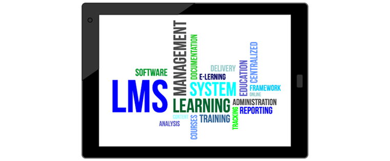 Tracking and Reporting to LMS by using Articulate storyline!