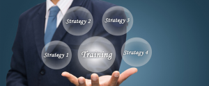 4 Learning Strategies to Train Employees on New Software