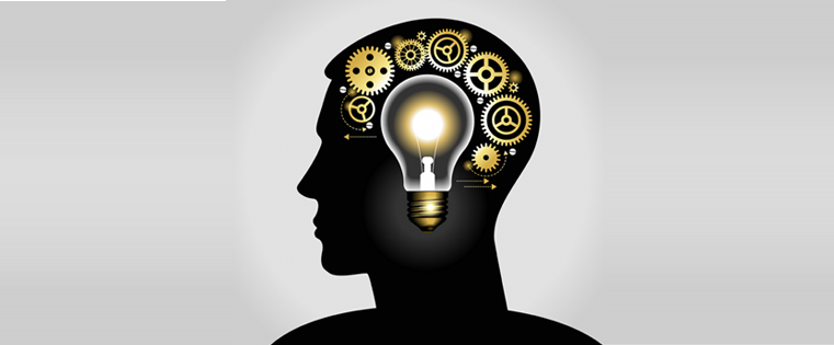 5 Learning Theories on Instructional Design