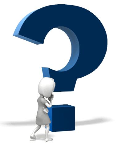 Quiz questions that provide no feedback!