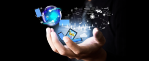 5 Reasons Why Your Organization Needs Mobile Learning