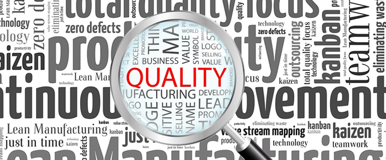 Tips to Ensure High Quality E-learning Courses