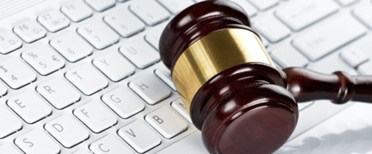 4 Tips to Create Effective Online Compliance Training Courses