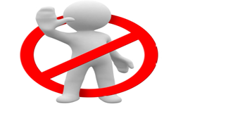 Prevent intellectual property rights (IPR) violations