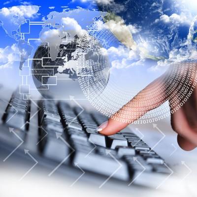 Educate employees on digital principles