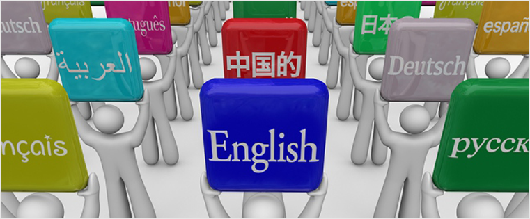 8 Tips to Improve the Quality of E-learning Translations [Infographic]