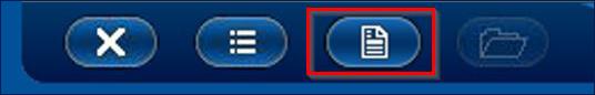CC Button