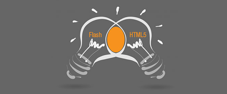 Articulate Storyline for Converting Legacy Online Courses into HTML5