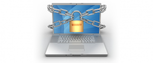 Delivering Information-security Training through E-learning