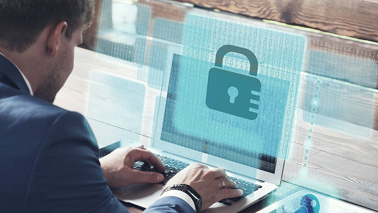 Why Online Information Security Training Makes a Difference