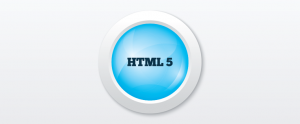 5 Advantages of Using HTML5 for E-learning Courses