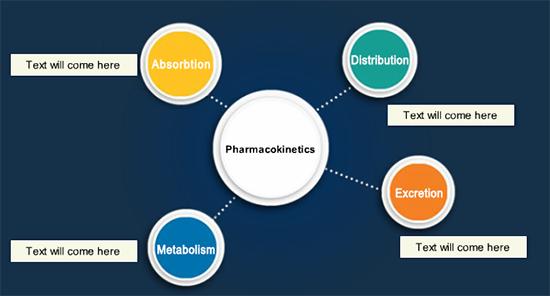 Product Pharmacokinetics