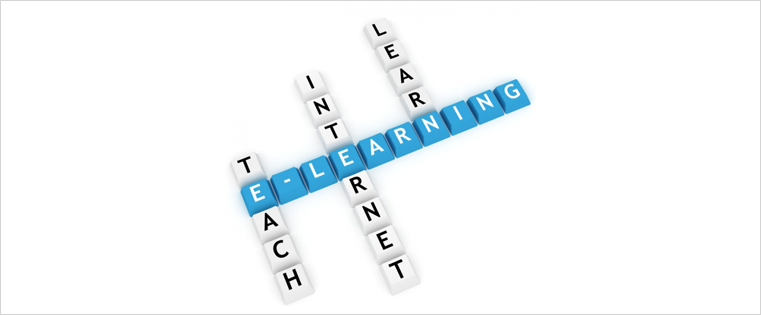 20 Must Know Acronyms of E-learning - Part 2
