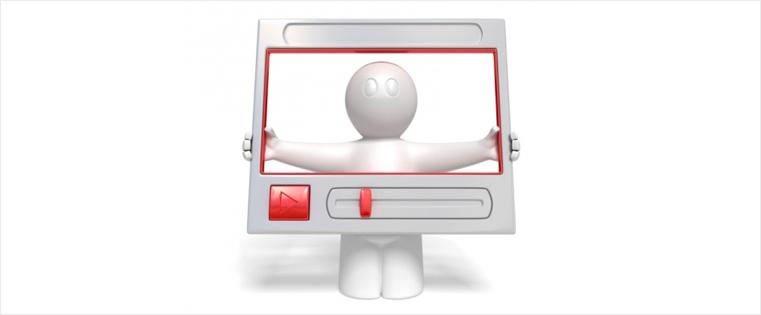 Checklist for Publishing Webinar PPT Using Adobe Presenter [Infographic]