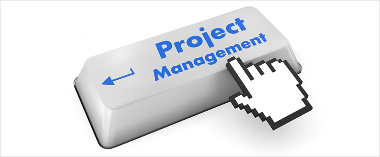 Why We Love the Agile Way of E-learning Project Management?