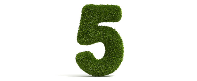 5 Compelling Reasons Why Organizations Need E-learning