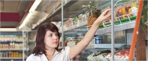 How Can E-learning Address the Challenges in the Retail Sector?