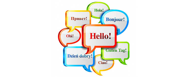 Importance of Translating Online Courses into Different Languages