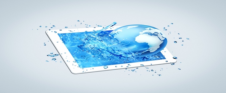 Using iPads to Harness the Full Potential of E-learning