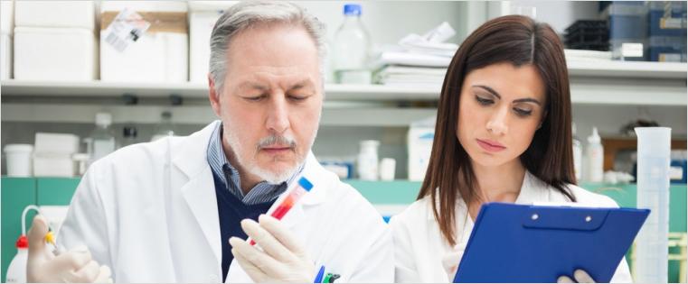 Instructional Strategies to Train Medical Representatives Online