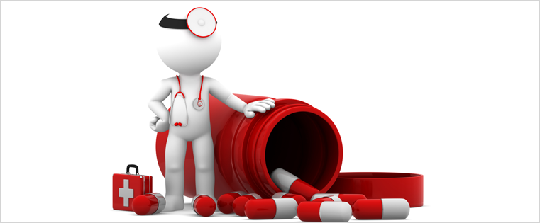 Designing Online Courses for Medical Representatives: 4 Best Practices