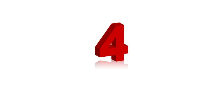 4 Best Practices to Design Effective Online Sales Training