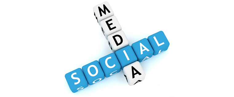 3 Reasons Why Social Media Training Should be Mandatory for Employees [Infogaphic]