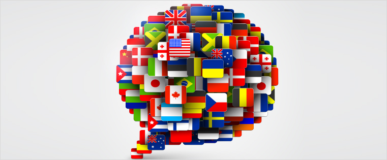6 Tips to Choose the Right E-learning Translation Vendor [Infographic]
