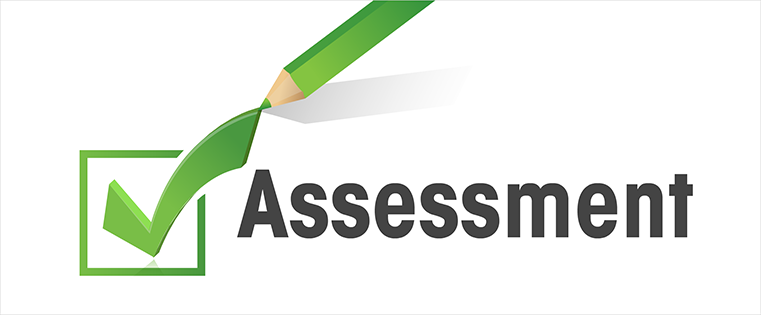 6 Steps to Create Multiple Assessments within a Slide in Articulate Storyline