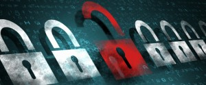 Ensuring Security of Your Data – Role of E-learning [Presentation]