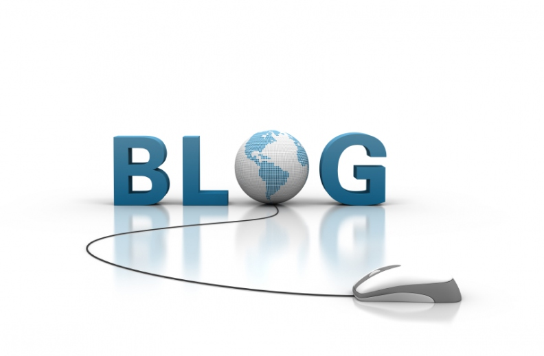 12 E-learning Blogs that Address Various Aspects of Online Training