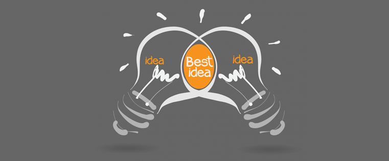 5 Instructional Design Strategies For Creating Better E Learning