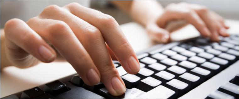 Keyboard Shortcuts for Using Microsoft PowerPoint 2010