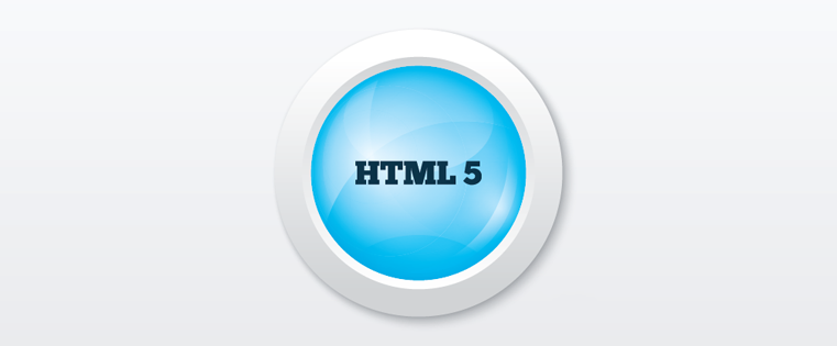 4 Perks of HtML5 to The E-learning World [Infographic]