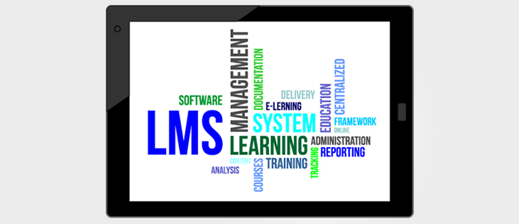 Convert Training PPTs to SCORM Compliant E-Learning - 4 Quick Tips
