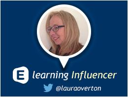 Laura Overton