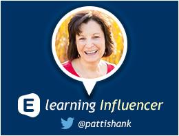 Patti Shank