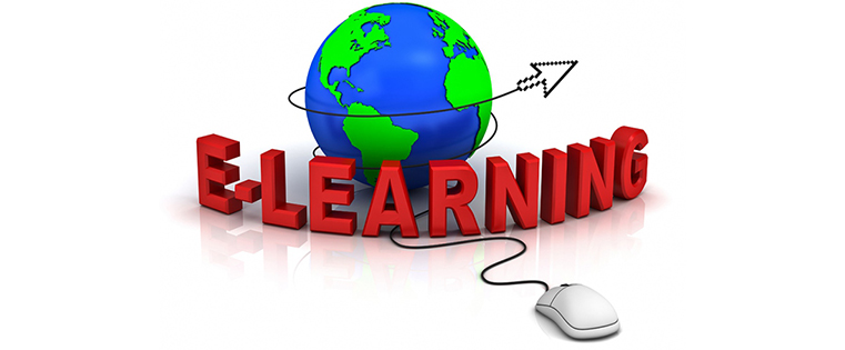 Increasing Adoption of E-learning for Training in the United States