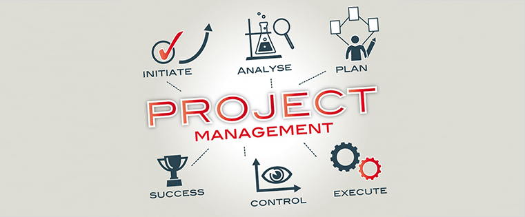 Role of Project Manager in Project Management Life Cycle